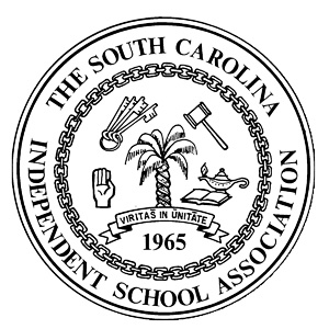 official_scisa_seal_small